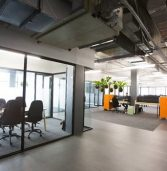 Tips when looking for office space