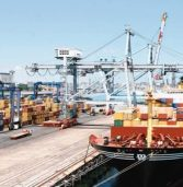 Tanzania to get World Bank capital for Dar es Salaam port expansion