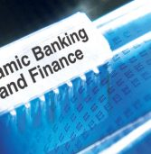 Uganda prepares for Islamic Banking conference