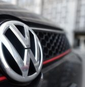 VW guarantees massive changes