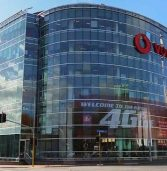 Vodafone unveils ICT centre in Zambia