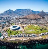 Western Cape tourism hits record level – South Africa