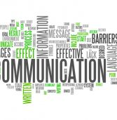 10 top communication skills for professionals