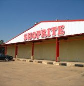 Shoprite to expand beyond Africa