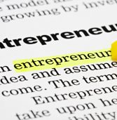 6 tips on how to become a successful entrepreneur in Africa