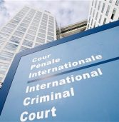 AU wants member states to exit ICC