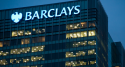 Barclays Africa CEO apologises for rand fixing