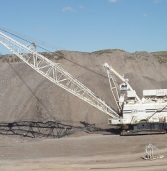 Anglo American reports double profit