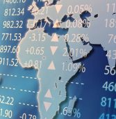 Activity in African capital markets shows significant decline in 2016