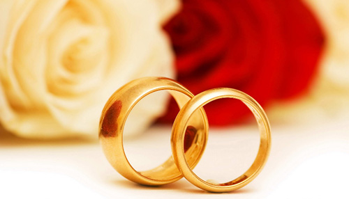 3 principal forms of marriage customs in Africa