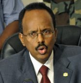 President Mohamed calls on al Shabaab to surrender – Somalia