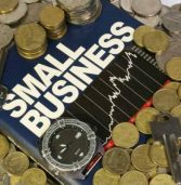 SMEs see glittering opportunities in 2017 – South Africa
