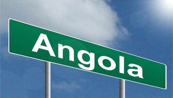 African focused investment firm wins big in Angola