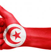 Tunisia targets to revive Direct Foreign Investment