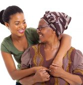 5 ways to win your mother-in-law's heart