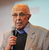 Struggle veteran Ahmed Kathrada dies at 87 – SA