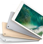 Apple unveils cheapest iPad