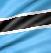 Celebrating 50 years of Botswana – A model African state