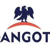 Dangote Group offered land to mine coal to fuel cement production – Tanzania