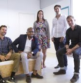 New Below the Line agency powerhouse launches in SA