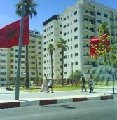 Morocco to open Chinese industrial city in Tangiers