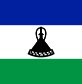 Lesotho set to hold general election on June 3