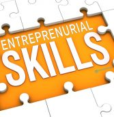 The benefits of entrepreneurship development for young people – KBA Africa