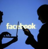 Facebook launches low priced internet – Kenya