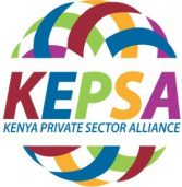 Kenya private sector activity slackens