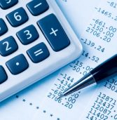 4 budgeting tips for small businesses