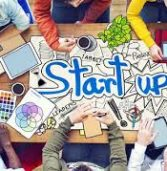 4 startup tips for small businesses
