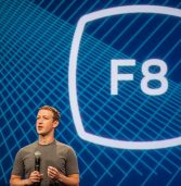 African developers celebrated at Facebook's annual F8 conference