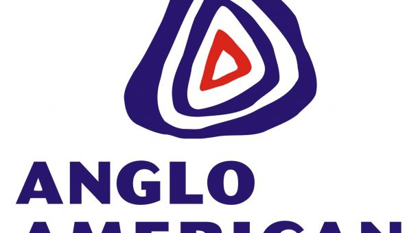 Anglo American reports 9% production increase