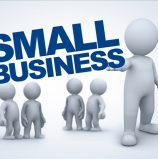 5 terrible reasons to start a small business