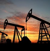 Oil production falls to 1.2 million barrels – Nigeria