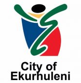 South Africa' Ekurhuleni municipality sets aside R12 billion for SMMEs