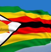 Zimbabwe marks 37 years of independence – Chronology of events