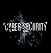10 tips to better cyber security