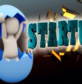 Tech accelerator for Somali start-ups