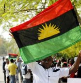 What are Biafra protests about – Nigeria