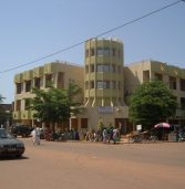 Burkina Faso government to open over 22,000 public sector vacancies