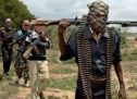 Corruption weakens Boko Haram fight
