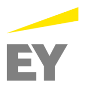 Kenya second most investor sought spot – Consultancy EY