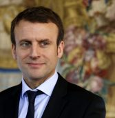 Emmanuel Macron comfortably wins French elections