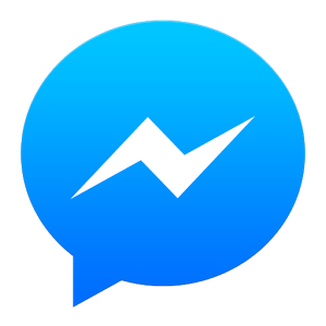 Facebook picks MEA finalists for Messenger Developer Challenge