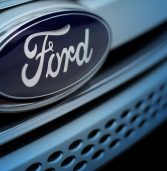 Ford to cut 10% of global workforce