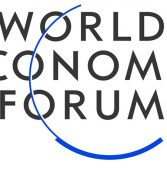 Leadership, inclusiveness to take centre stage at 27th World Economic Forum on Africa