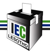 Lesotho ready for elections as parties hold final rallies