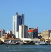 Mozambique should restructure to pay debt