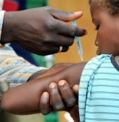Nigeria meningitis death toll hits 1000